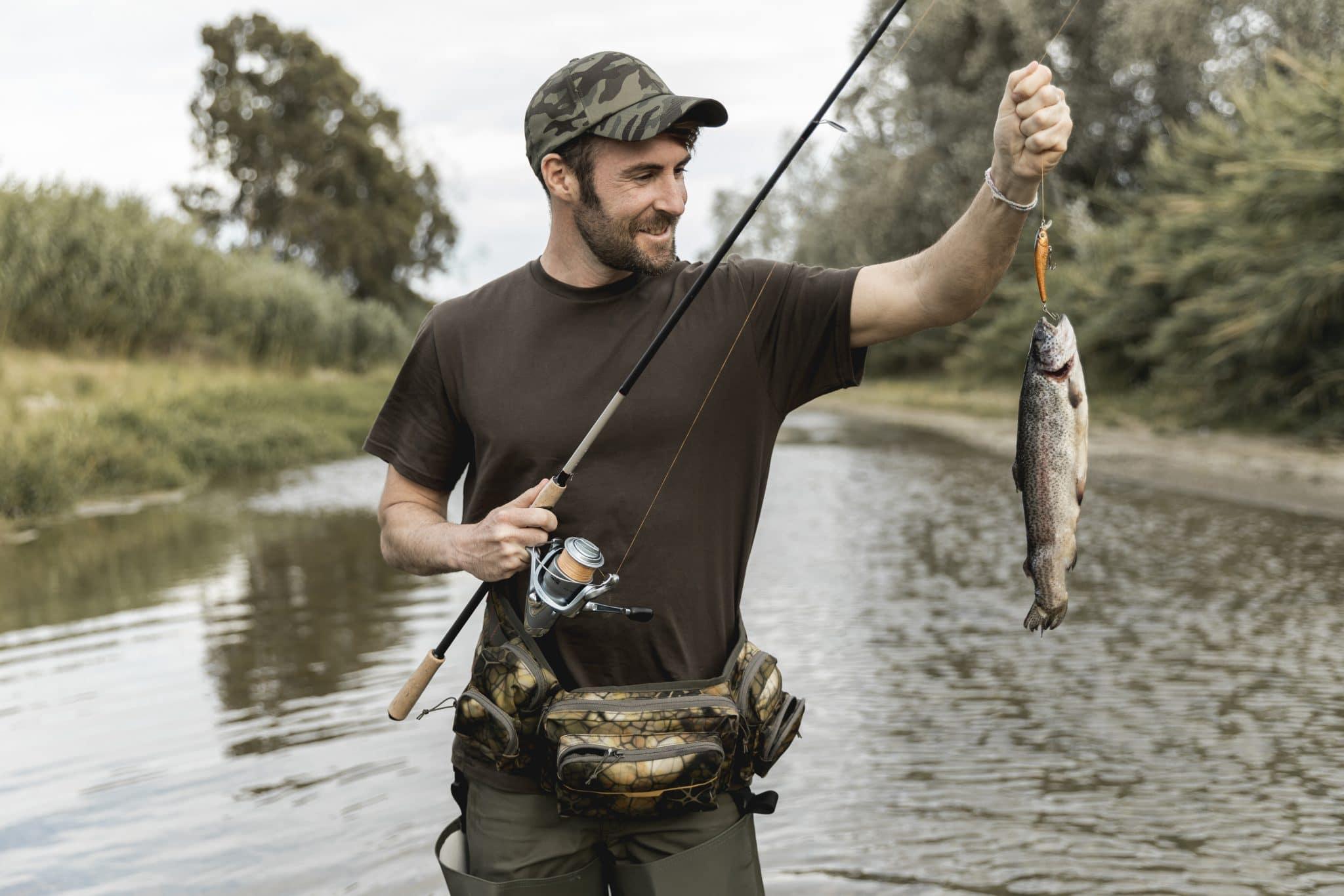 Fishing Tips - Fishing Tips for 2020 : Fishing Pioneer