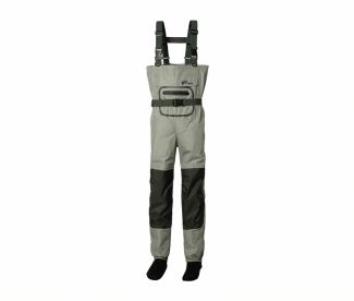 8 Fans Men's Fishing Chest Waders