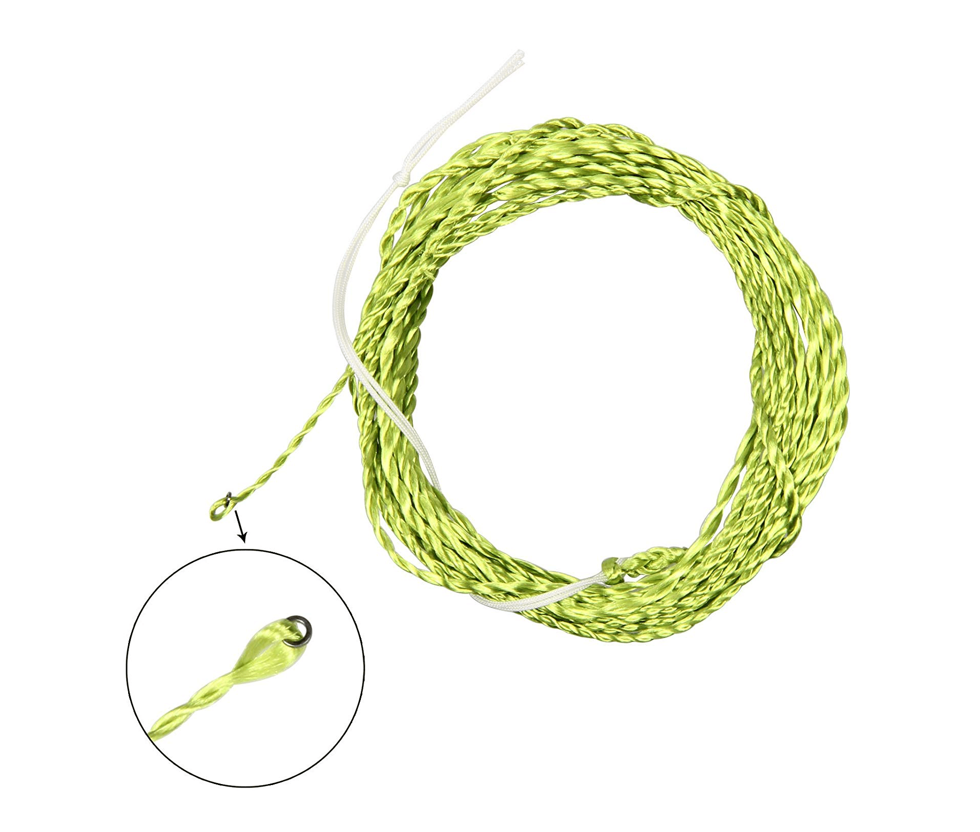AnglerDream Rope