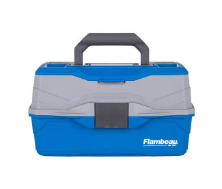 Flambeau Outdoors 6382TB