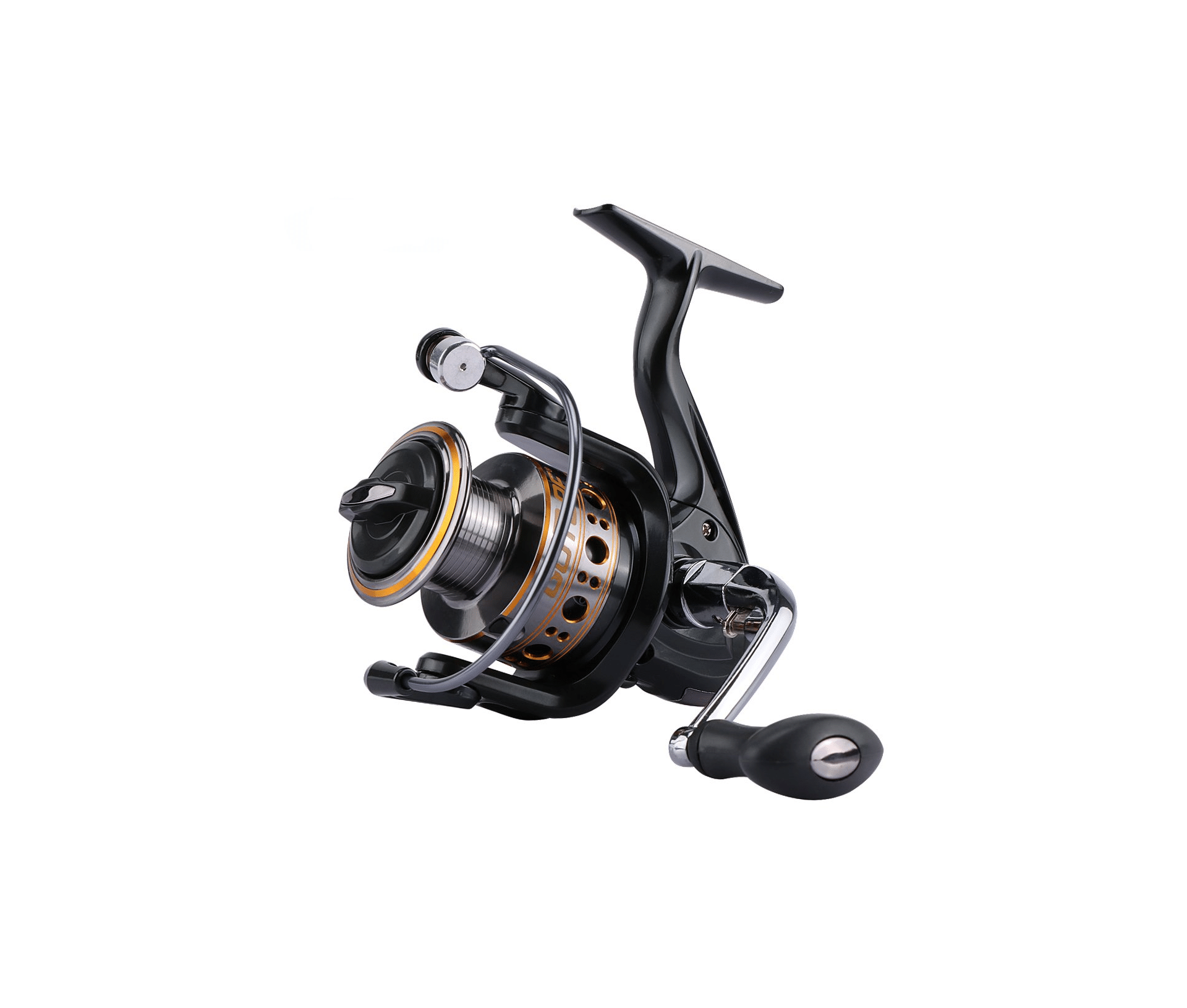 Goture-Fishing-Rod-and-Reel-Combo-3