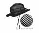 KastKing Sol Armis UPF 50 Boonie Hat