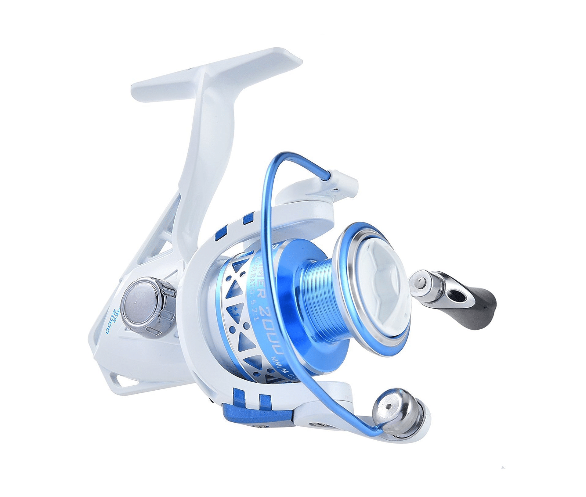 KastKing Summer/Centron Spinning Reel