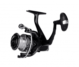 KastKing Valiant Eagle Spinning Reel
