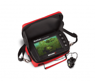 Marcum Recon 5 Underwater Camera Viewing System