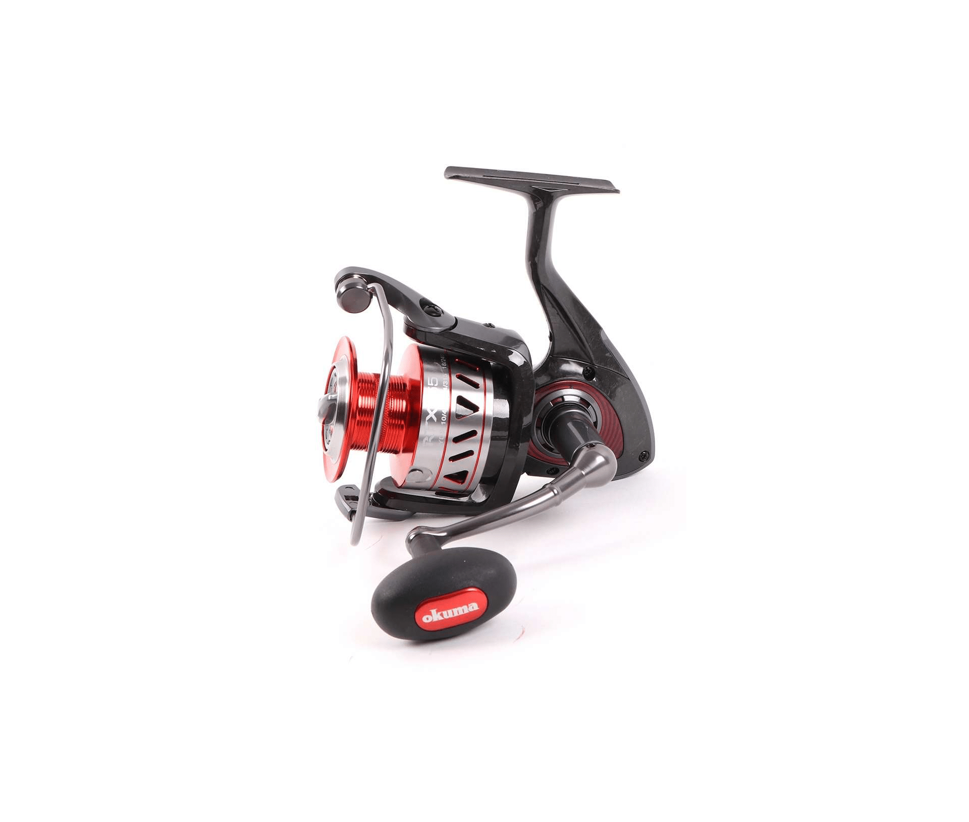Best Affordable Spinning Reels