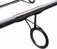 Penn Prevail Surf Spinning Fishing Rod