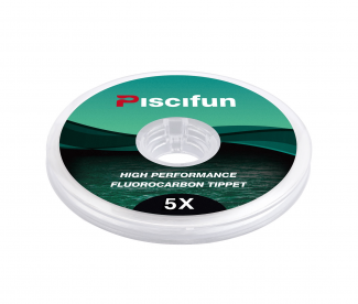 Piscifun Fluorocarbon