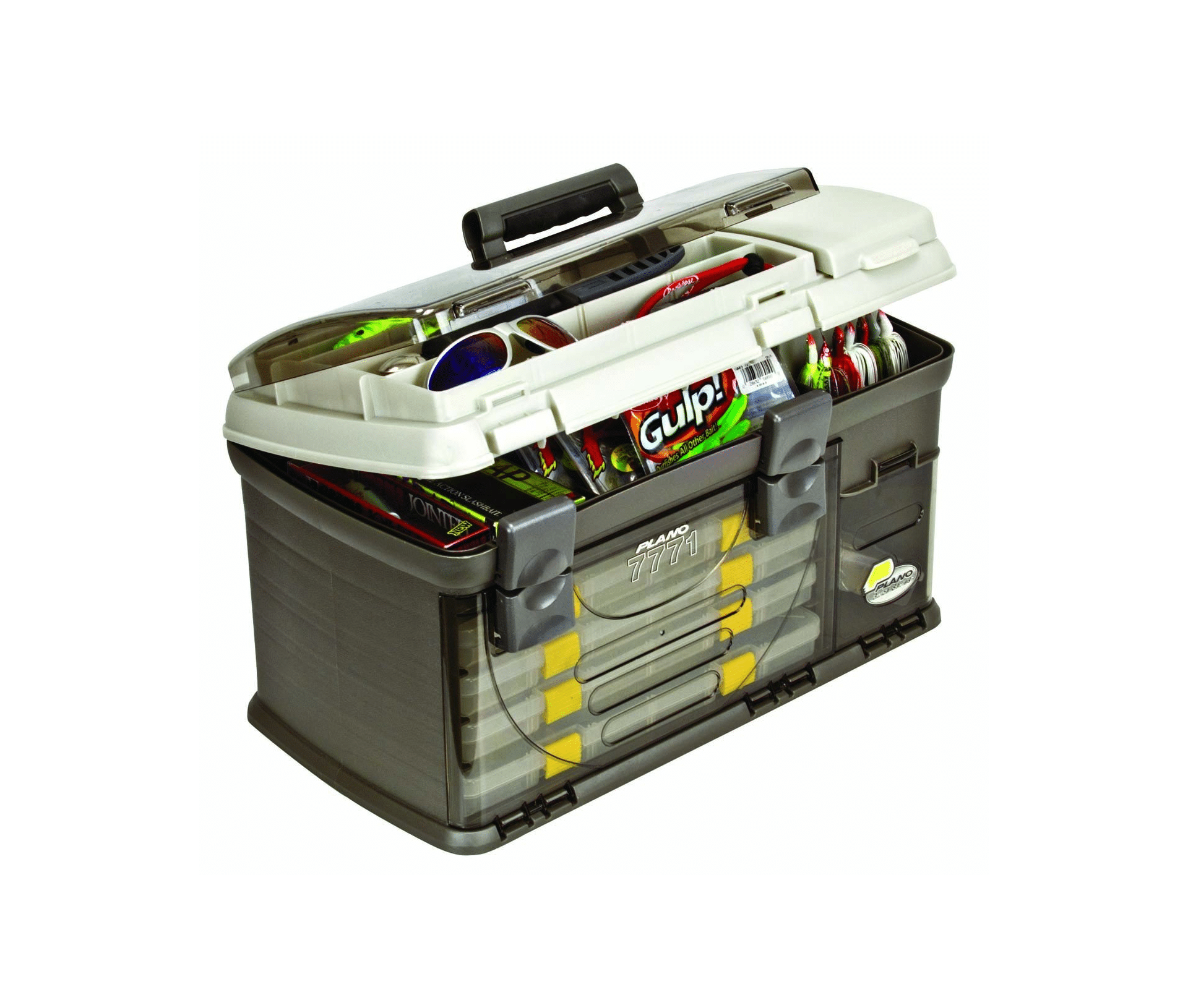 Plano 7771-01 Guide Series Tackle System