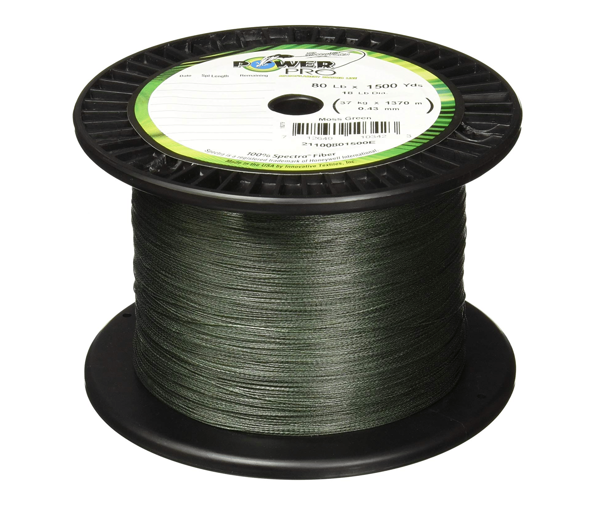 PowerPro-Braided-Spectra-Fiber-1