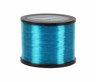 Skysper nylon monofilament line