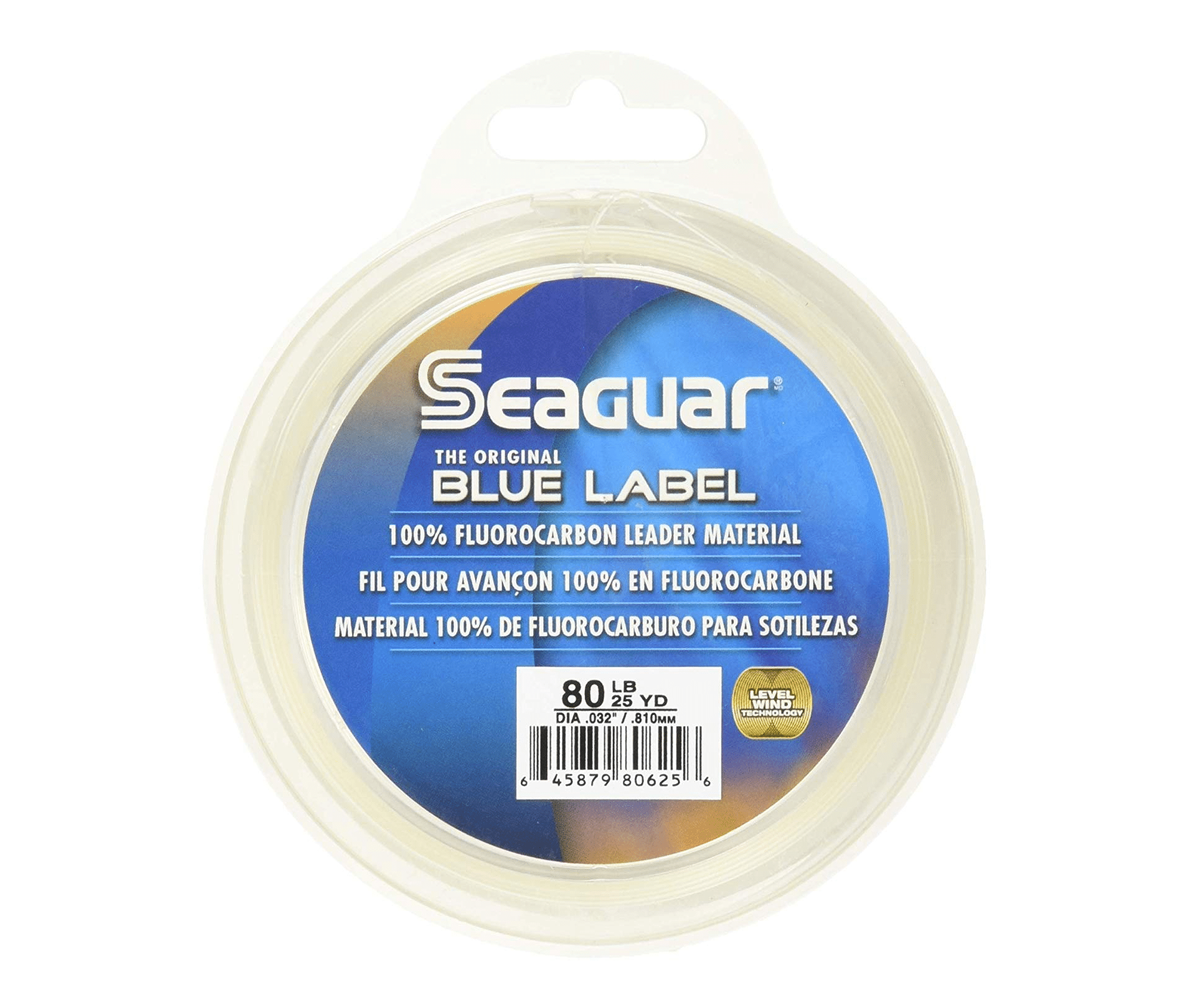 _Seaguar-Blue-Label-25-Yards-Fluorocarbon-Leader-1