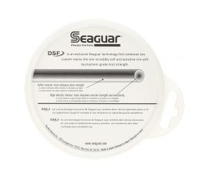 Seaguar Blue Label