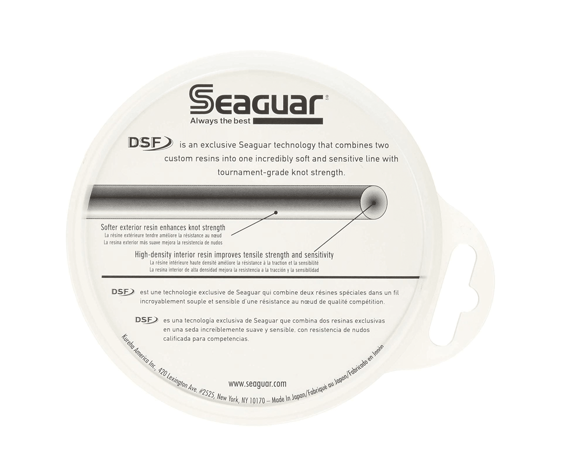 _Seaguar-Blue-Label-25-Yards-Fluorocarbon-Leader-2