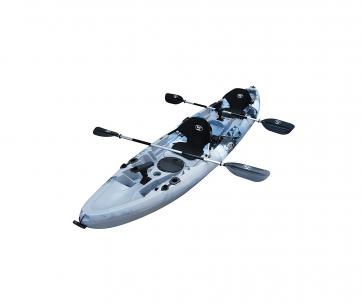 Brooklyn-Kayak-Company-UH-TK219-12-Foot-Kayak-1