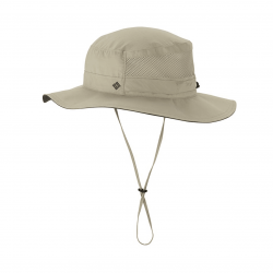 Columbia Unisex Bora Bora II Booney Hat