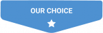 Copy-of-Best-Choice-Badge