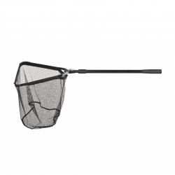 Fiblink Folding Telescopic Fishing Net