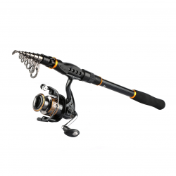 Goture-Fishing-Rod-and-Reel-Combo-1