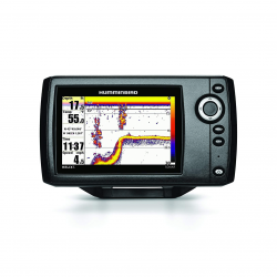 Humminbird-Helix-Fish-Finder-1