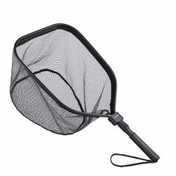 Oddspro Fly Fishing Landing Net