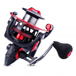 One-Bass-R-Spider-DL2000-Inshore-Reel-1