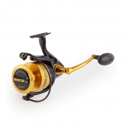 PENN-Spinfisher-V-Spinning-Fishing-Reel-1