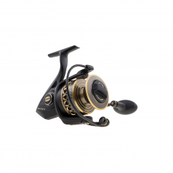 Penn-Battle-II-Spinning-Fishing-Reel-1