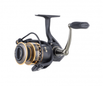 Penn-Battle-II-Spinning-Fishing-Reel-2