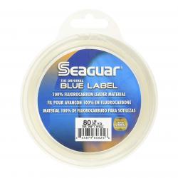 _Seaguar-Blue-Label-25-Yards-Fluorocarbon-Leader-1