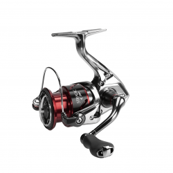 Shimano-Stradic-Ci4-Spinning-Reel-with-Front-Drag-1