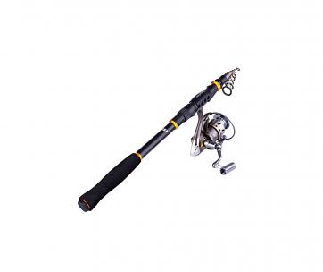 Sougayilang-Telescopic-Fishing-Rod-and-Reel-Combo-1