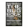 The Bug Book - A Fly Fisher's Guide to Trout Stream Insects