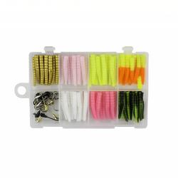Trout-Magnet-Neon-Kit-2