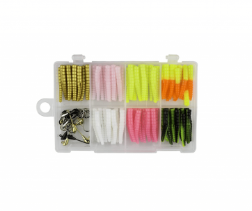 Trout-Magnet-Neon-Kit-2