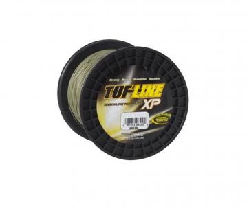 Tuf-Line-XP-Braided-Fishing-Line-1