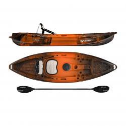 Vibe-Kayaks-Skipjack-90-1