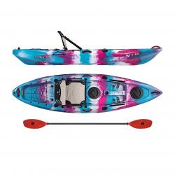 Vibe-Kayaks-Yellowfin-100-1