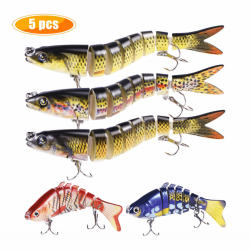 Yagool-Fishing-Lures-for-Trout-1