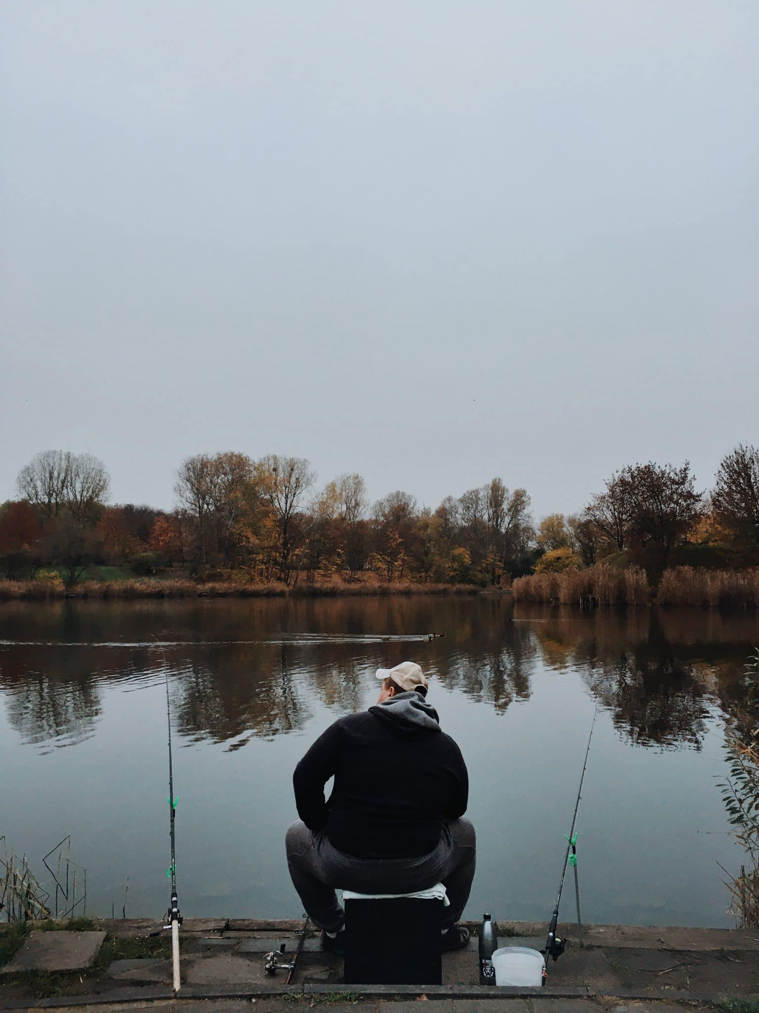 We Answer – Do I Need a License To Go Fishing?